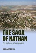 The Saga of Nathan