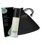 Perfume Roll On 0.33 oz/9 ml by child