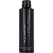 Rocawear Evolution for Men Deodorant Body Spray, 180ml