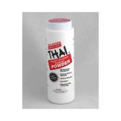 Thai Deodorant Stone 658211 And Corn Starch Deodorant Body Powder 90ml