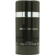 Kenneth Cole Signature 139950 Deodorant Stick Alcohol Free 80ml