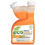 Thetford 32948 Ecosmart Enzyme Deodorant 1060ml