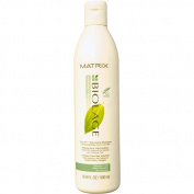 Matrix Biolage Volumetherapie Full-Lift Volumizing Shampoo, 500ml