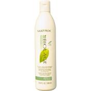 Matrix Biolage Volumetherapie Full-Lift Volumizing Shampoo, 500ml