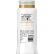 Pantene Pro-V Daily Moisture Renewal Nourishing Shampoo, 620ml