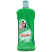 Vanart Herbal Essence Shampoo, 950ml