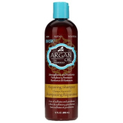 Hask Argan Oil Repairing Shampoo, 350ml