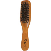 Evolve Purse-Size Styling Brush