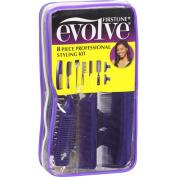 Evolve Professional Styling Kit