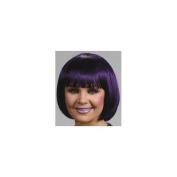 Alicia International 00155 DPUP CHEERLEADER Wig