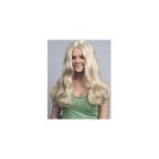 Alicia International 00175 DBLD CHERYL ANGEL Wig