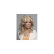 Alicia International 00172 DBLD FAREH ANGEL Wig