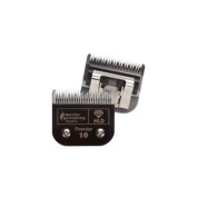Master Grooming Tools TP255 15 HLD Blade 15