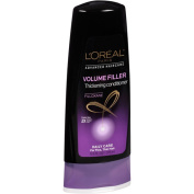 L'Oreal Paris Advanced Haircare Volume Filler Thickening Conditioner, 370ml