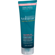 John Frieda Luxurious Volume Touchably Full Conditioner, 250ml