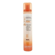 Giovanni Hair Care Products 1263979 2chic Conditioner Ultra-Volume Tangerine and Papaya Butter 24 fl