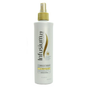 Infusium 23 Miracle Therapy Leave-In Treatment with Moringa Oil, 240ml