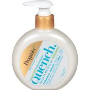 Proganix Coconut H2O + (Electrolytes) Quench Moisture Balm, 180ml