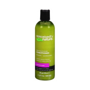 Conceived By Nature 724591 Conditioner Lavender 340ml