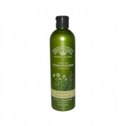 Natures Gate 129593 Organics Conditioner Chamomille And Lemon Verbena 350ml