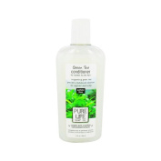 Pure Life 304402 Soap Green Tea Conditioner 440ml