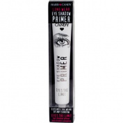 Hard Candy Eyes The Limit Eye Shadow Primer, 30ml