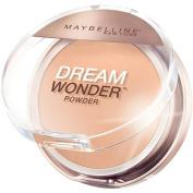 Maybelline Dream Wonder Powder, 10ml