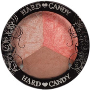 Hard Candy So Baked Sculpting Trio, 70ml