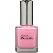 Pure Ice Nail Polish, 917 Love, 15ml