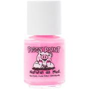 Piggy Paint Nail Polish, Pinkie Promise, 5ml