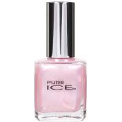 Pure Ice Nail Polish, 828 First Love, 15ml