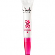 Nicole by OPI Oil to Go for Cuticles, 5ml
