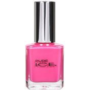 Pure Ice Nail Polish, 617 Creme Flirt Alert, 15ml