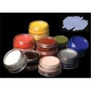 Cinema Secrets CC073C - Silver Cream Makeup - . 3700ml - Carded