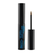 Measurable Difference 7022 Eye Amplifying Liquid Eyeliner - Espresso