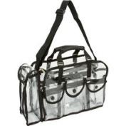 Seya Inc. Makeup Artist Bag Set