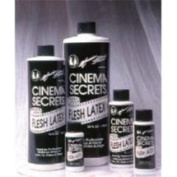 Cinema Secrets SL005 - Flesh Latex - 470ml