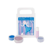 Lunastar 1030436 Play Makeup Kit Fancy Fairy