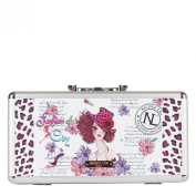 Nicole Lee Priscilla Brush Case