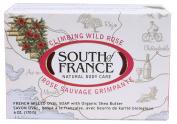 South of France 1305283 Bar Soap Climbing Wild Rose 180ml