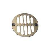 Larsen Supply 03-1233 5.1cm Shower Drain