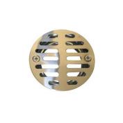 Larsen Supply 03-1231 1. 13cm Shower Drain