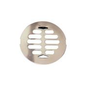 Larsen Supply 03-1355 4. 60cm Shower Drain Grate