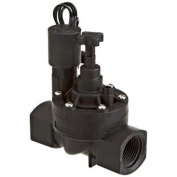 Zodiac SOLASSEM Solenoid Assembly Replacement For Zodiac Levolor Water Levelling System