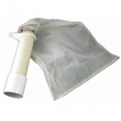 Hayward RCX1508 Aquavac Ultra Fine Replacement Filter Bag