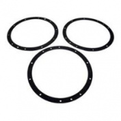 Pentair 79200400 Niche Gasket Set 3