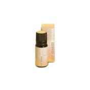 Chakra Blend Essential Oils in Invigorating Orange