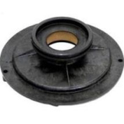 Pentair 355148 Diffuser Replacement Challenger High Pressure In ground Pump 0. 75Hp