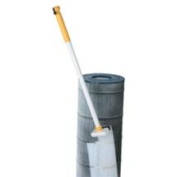 Hayward EC2024 Filter Cleaning Wand