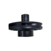 Hayward SPX2700C Impeller 0. 75 Hp